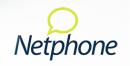 NETPHONE