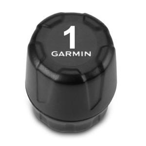 Gps Garmin Motociclista Zumo 590 Com TPMS