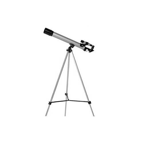Telescópio  F60050M
