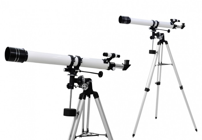 Telescópio Nativa F90070