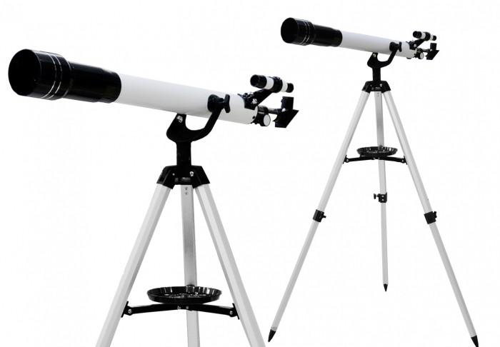 Telescópio Nativa F80070