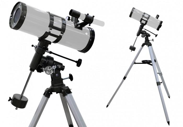 Telescópio Nativa F1000114