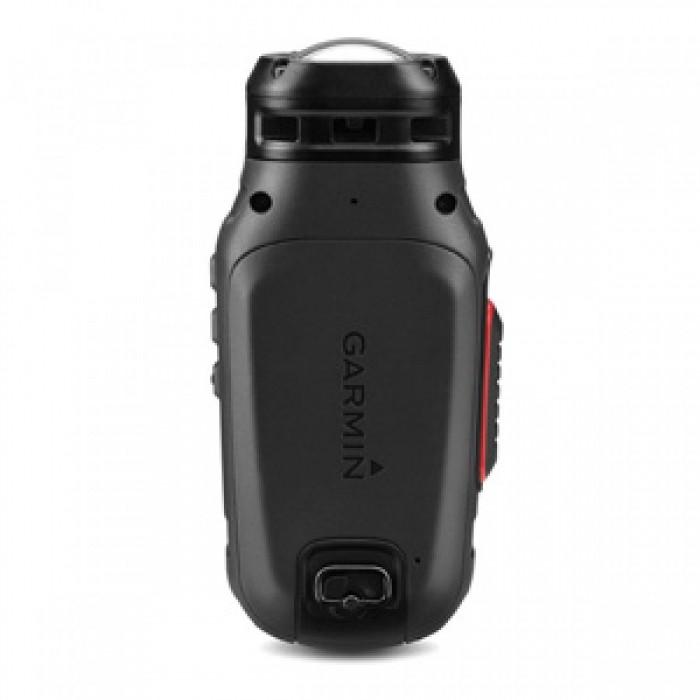 Camera Garmin Virb Standard