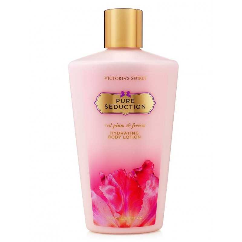 Crema Victoria Secret Pure Seduction