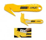Estilete Olfa Safety SK-10