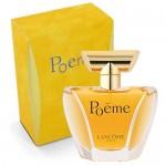 Perfume Poeme femenino 30 ml