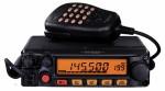 YAESU RADIO VHF FT-1900
