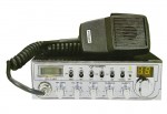 VOYAGER RADIO PX VR-1140