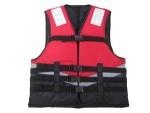 Colete Kayak Salva Vida