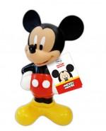 Perfume Mickey bebe 220 ml