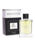 perfume estiara ADVENTUR BLACK