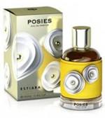 Perfume Estiara  POSIES 100 ml