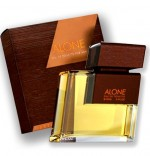 Perfume Estiara ALLONE MEN