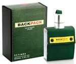 Perfume Estiara Back Pack EDT 100ml