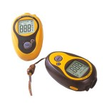 Mini-Infrared Thermometer ADD510
