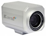 Câmera Voyager Prof NT VR-2027 27XZoom