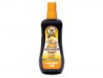Spray Acelerador – Clear – Australian Gold