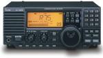 ICOM RADIO RECEPTOR IC-R75