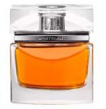 Homme Exceptionnel Montblanc Eau de Toilette - Perfume Masculino 50ml