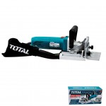 LIXADEIRA  TS70906 BISCUIT JOINTER