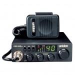 UNIDEN RADIO PX PRO-520XL