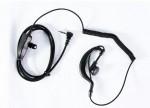 VOYAGER FONE VR TB01S VX