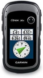 GARMIN GPS ERTEX 30X