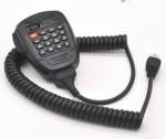 VOYAGER MICROFONE MIC-920