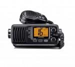 ICOM RADIO MARINE IC-M200