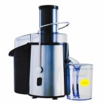 Juicer Morefitness Modelo MF-796 / 110v