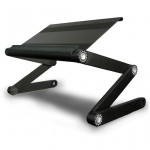Mesa Notebook Luxo NativaSoft (A5)