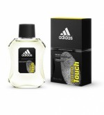 ADIDAS PERFUME TOUCH SPRAY 100ML