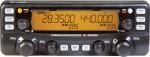 ICOM RADIO RECEPTOR IC-R2500