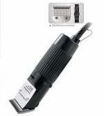Máquina De Cortar cabelo Golden A5 /220v
