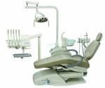 Cadeira Odontologica Titan TD-9800
