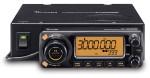 ICOM RADIO RECEPTOR IC-R1500