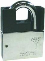 MUL-T-LOCK CADEADO MODELO 10POP 206S-C10SPS-D