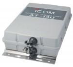 ICOM ANTENA ICOM HF TUNNER IC-AT130