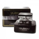 EMPER PERFUME QUBISM MAN 100Ml EDT