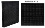Panel Led Outdoor P-7.2 SMD 80Pixels/Modulo 5000bits