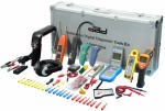 VOYAGER AUTOMOTIVO DIGITAL TOOLS KIT ADD9000A
