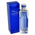 Perfume Jaguar Fresh Man Edition 100Ml