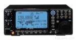YAESU RADIO SCANNER VR-5000