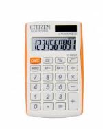 Calculadora Citizen Modelo SLD-322rg