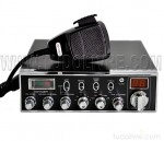 VOYAGER RADIO VR-94Plus