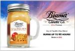 Essencia Beamer Candle Apple Pie