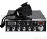 VOYAGER RADIO PX VR-95Plus