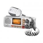 UNIDEN RADIO MARITIMO Um-380 BRANCO