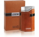 EMPER PERFUME LEGEND 100Ml EDT