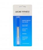 Termômetro Analógico Morefitness  MF-101